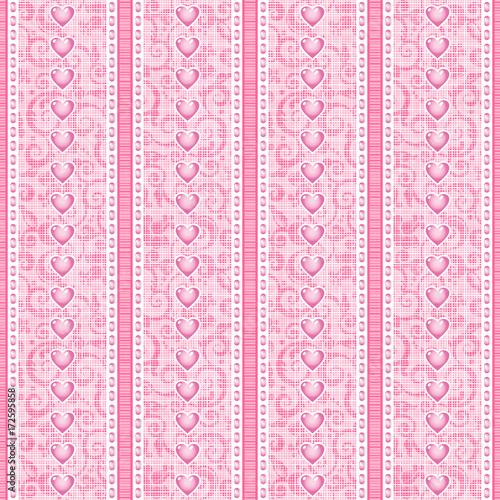 bezszwowy-powtarzalny-rozowy-jedwabny-tiulowy-tlo-z-malutkimi-sercami-i-tkaniny-tekstura-dla-slubnych-romantycznych-i-valentine-pr