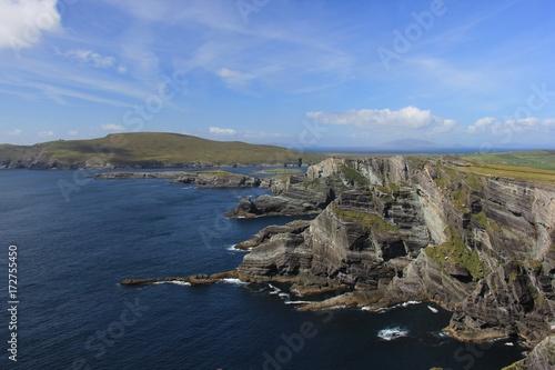 Irland Cliffs Of Moher Karte.Ireland Wall Murals Irish Best Murals Online Shop