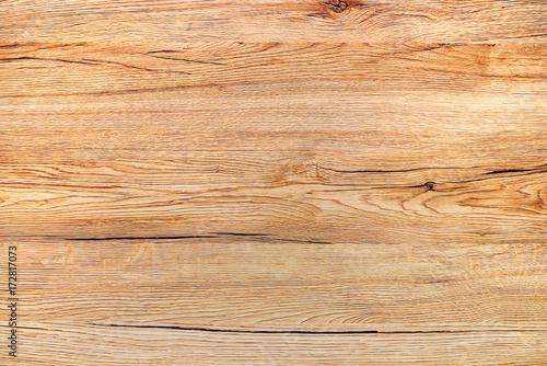 Obraz Rustic oak plank texture - fototapety do salonu