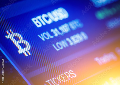 Data Yzing In Exchange Stock Market The Charts And Quotes On Display Ytics Pair