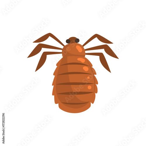 parasiten gegen morbus crohn ag.jpg