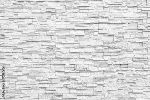 surface-white-wall-of-stone-wall-gray-tones-for-use-as-background-the-new-design-of-modern-stone-wall-pattern-of-decorative-stone-wall-surface