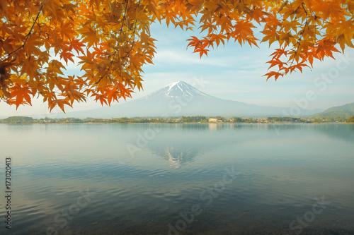 jesien-o-poranku