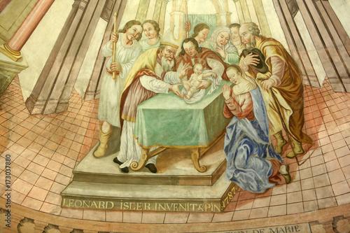 prezentacja-jezusa-w-swiatyni-nasza-pani-wniebowziecia-kregowego-prezentacja