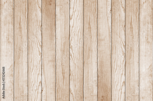 Garden Poster Wood wood plank texture background for design.