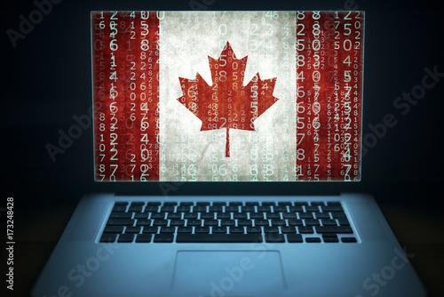 Canada: Hồ sơ sức khỏe của gần 15 triệu người bị hack