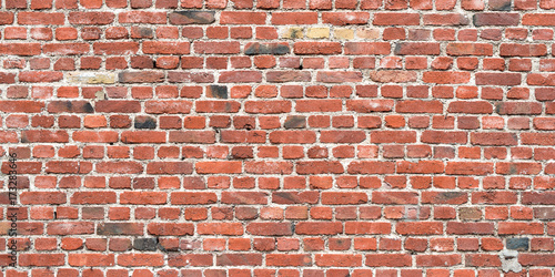 brick-wall-background