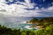 Resort town Buzios, north coast of Rio de Janeiro, Brazil