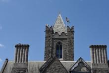 Katedra św Patryka