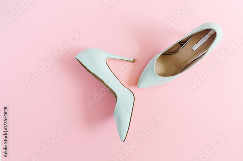 Fotografia  Fashion blog look