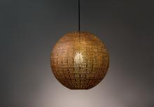 Pendant Light Lamp Illuminated, Elegant Chandelier Illuminated