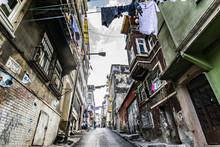 Beyoğlu, Istanbul, Turkey