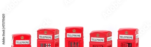 the-famous-english-red-telephone