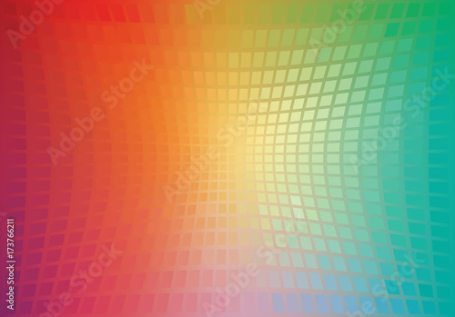 Photo  Abstract Background