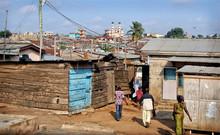 Development Of Residential Inf...