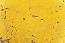 Texture Stone Cement Concrete ...