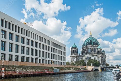 фотография  Berlin - Dom
