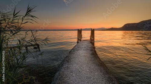 Lago Garda aut