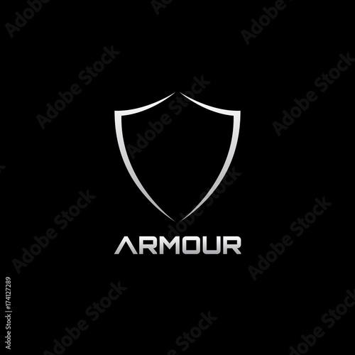 Fotografija Armor Shield