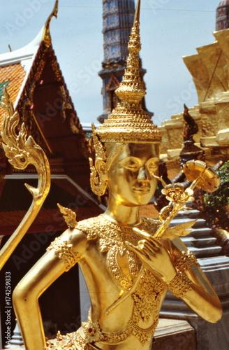 thailand Poster