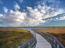 Prince Edward Island (PEI). Ca...