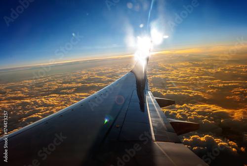 Zdjęcie XXL samolot