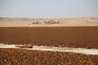 Iran's Dashte Lut Desert