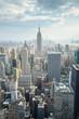 Empire State Building Manhattan