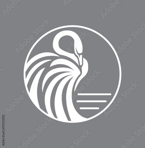 swan_logo_sign_emblem-12