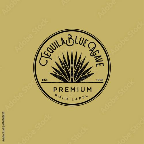 Photo Tequila logo