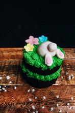 Easter Cupckes