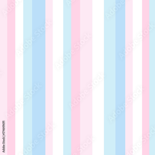 striped pattern with stylish colors pink violet and white stripes background for design in a vertical strip buy this stock vector and explore similar vectors at adobe stock adobe stock striped pattern with stylish colors
