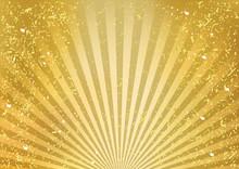 金和 金 放射