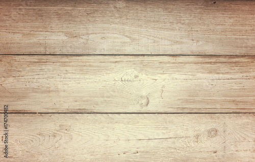 Photo Stands Wood Light brown wooden surface, plank, table, shelf