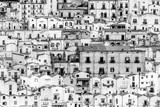 Italian Rural Landscape - 174713440