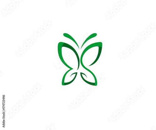 Butterfly Es Letter Monogram Logo Buy This Stock Illustration And Explore Similar Illustrations At Adobe Stock Adobe Stock