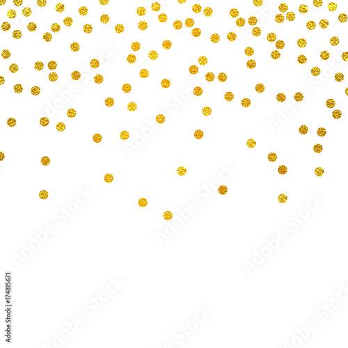 swiateczna-eksplozja-konfetti-tlo-zloto-swiecidelka-zlote-kropki-ilustracji
