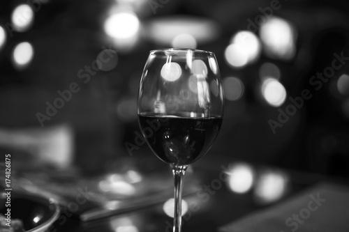 lampka-wina