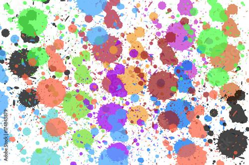 kolorowe-plamy