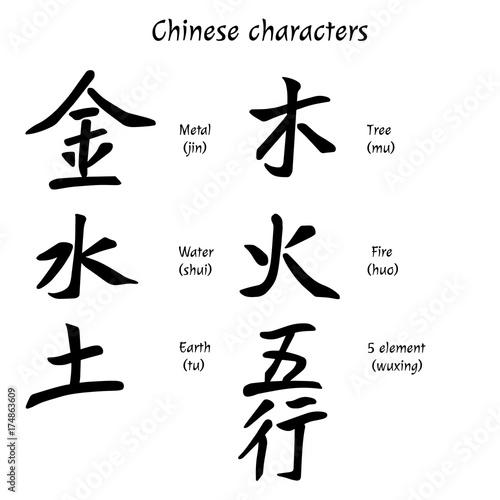 chinskie-symbole