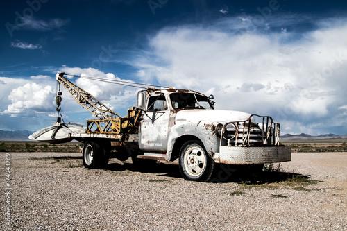 Zdjęcie XXL Transporter w obszarze 51