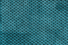 Texture Of Turquoise Vintage F...
