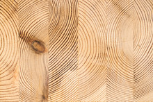 Wood Structure Background. Lum...