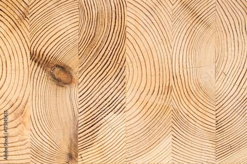 Fotografía  Wood structure background
