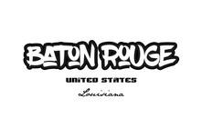 United States Baton Rouge Loui...