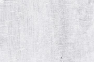 Naklejka canvas background