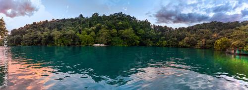 Jamaica paradise Tableau sur Toile