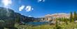 rockbound lake canada