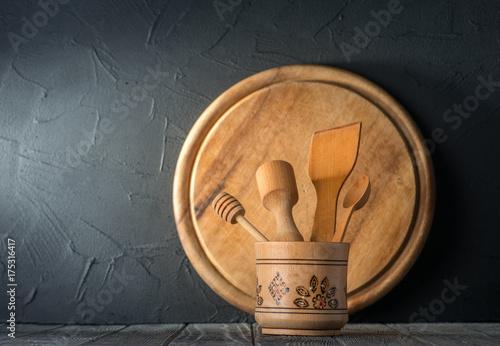 Zdjęcie XXL Sprzęt kuchenny
