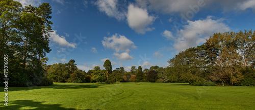 Photo Bedford Park
